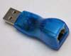 1-wire usb adaptor